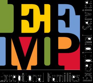 efmp-logo